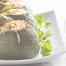 Receta:  Calabacínes rellenos de Quinua